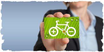 e-bike und pedelec fuehrerschein