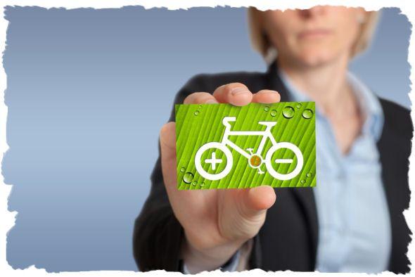 fuehrerschein nötig für ein e-bike