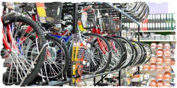 e-bike und pedelec kaufen