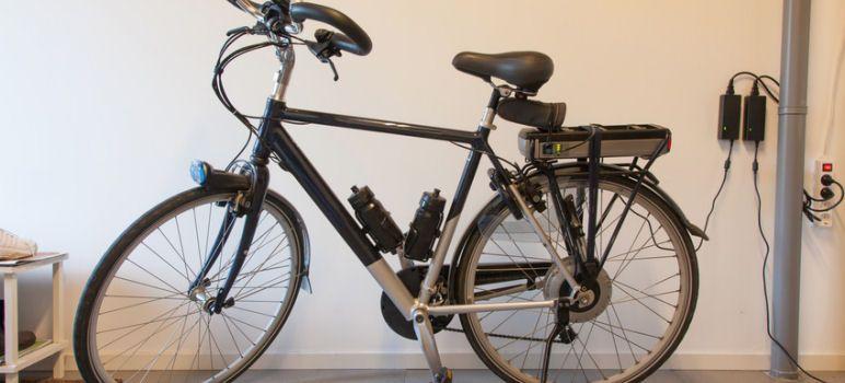 e-bike und pedelec tankstellen