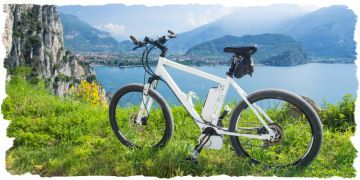 e-bike und pedelec unterschied