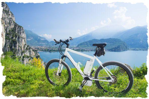 e-bikes wo ist der unterschied
