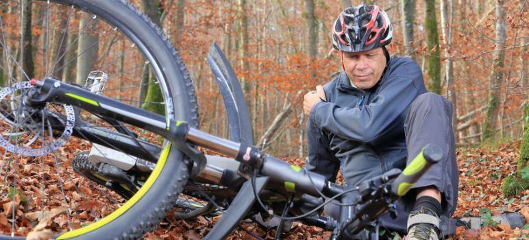 e-bike und pedelec versicherung