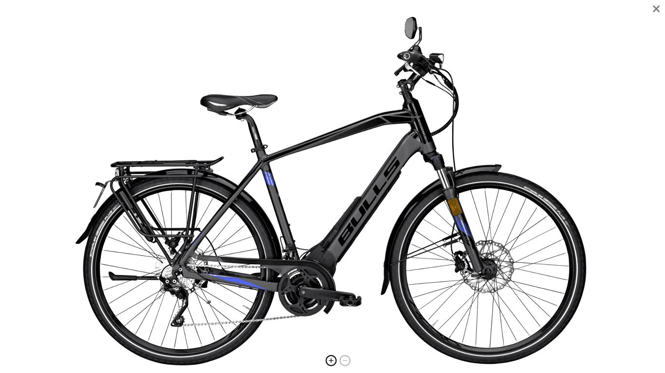 pendeln mit einem s pedelec e bike und pedelec. Black Bedroom Furniture Sets. Home Design Ideas