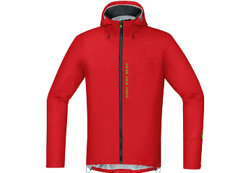 Gore Bike Wear Power Trail Active