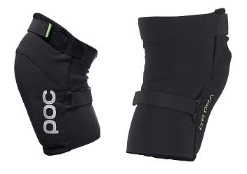 POC Protektor Joint VPD 2.0 Knee