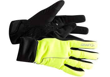 Craft Siberian 2.0 Handschuhe